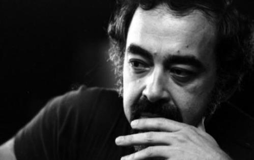 Ira Levin (27. august 1929 – 12. november 2007)