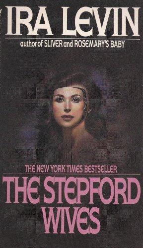 Paperback, Bantam Books 1991
