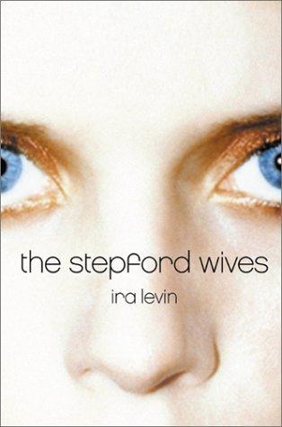 Paperback, HarperCollins 2002. Min desværre ganske tamme udgave af romanen