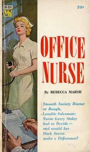 Paperback, MacFadden Books 1960