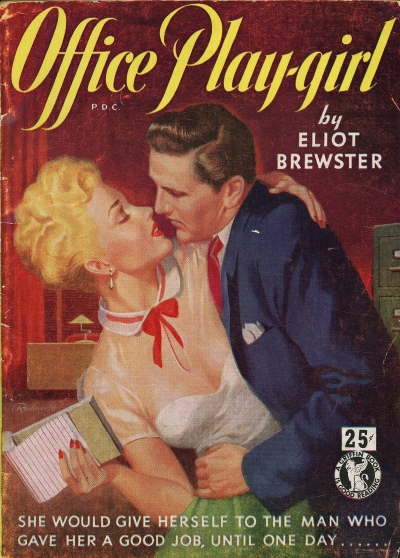 Paperback, Phoenix Press 1936