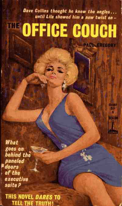 Paperback,Universal Publishing 1962