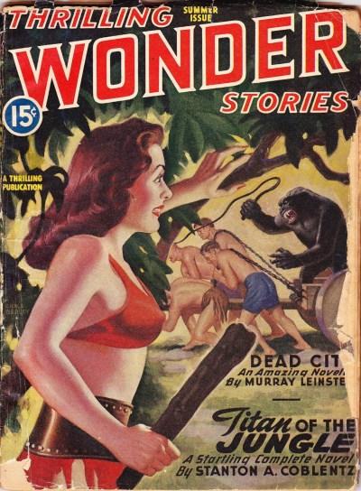 Thrilling Wonder Stories_Sum 1946