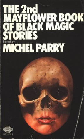 Paperback, Mayflower Books 1974