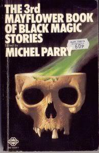 Paperback, Mayflower Books 1975