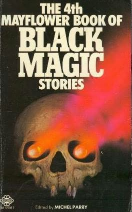 Paperback, Mayflower Books 1976