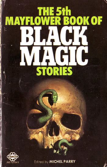Paperback, Mayflower Books 1976