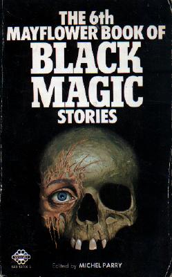 Paperback, Mayflower Books 1977