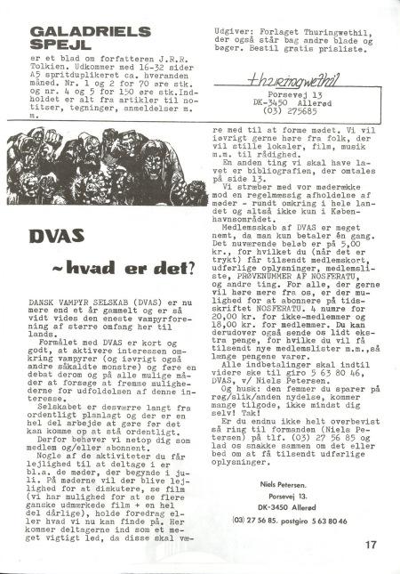 Nosferatu nr. 1 juni 1979, s. 17