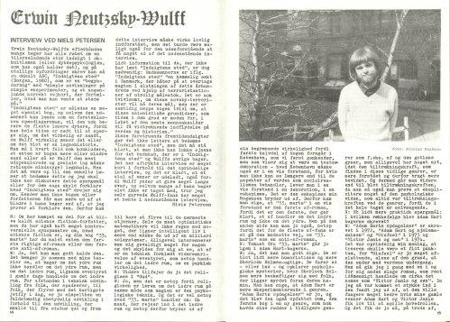 Nosferatu nr. 4, sommer 1982, s. 14-15