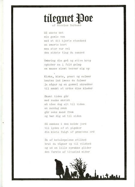 Nosferatu nr. 5, efterår 1982, s. 23