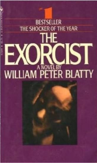Paperback, Bantam Books 1972