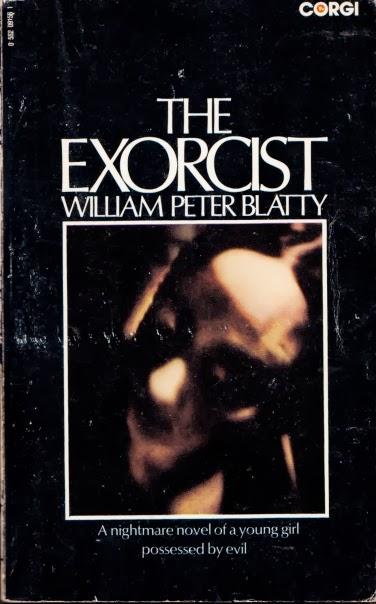 Paperback, Corgi Books 1972