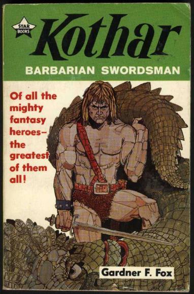 Paperback, Starbooks 1970
