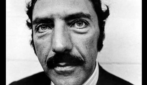 William Peter Blatty (født 7. januar 1928)