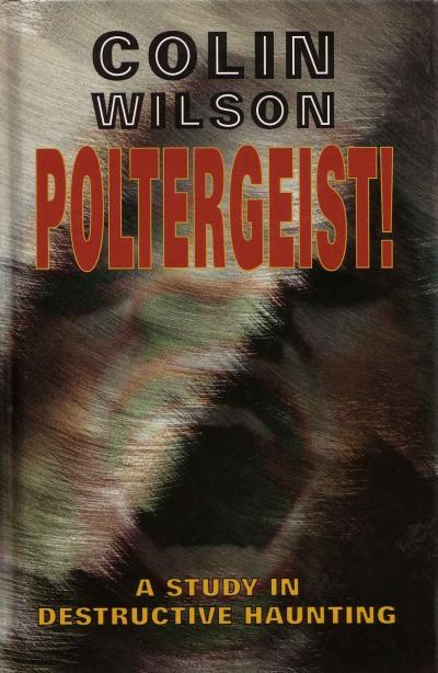 Hardcover, Caxton Publishing 2002