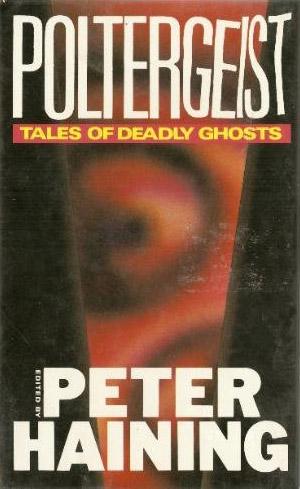 Hardcover, Severn House Publishers 1988