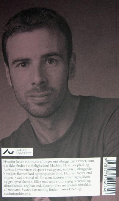 Paperback, Aarhus Universitetsforlag 2012