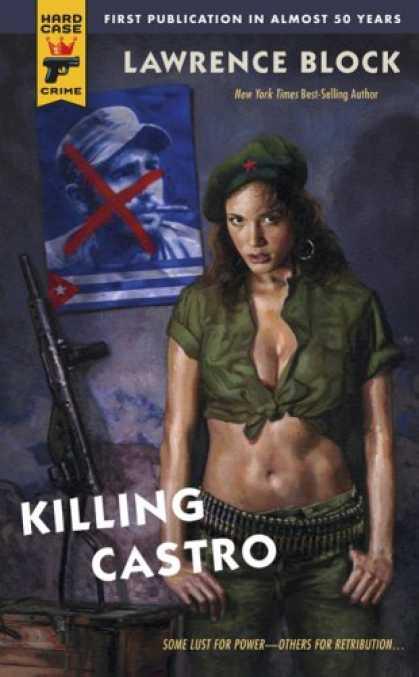 Paperback, Dorchester Publishing 2008