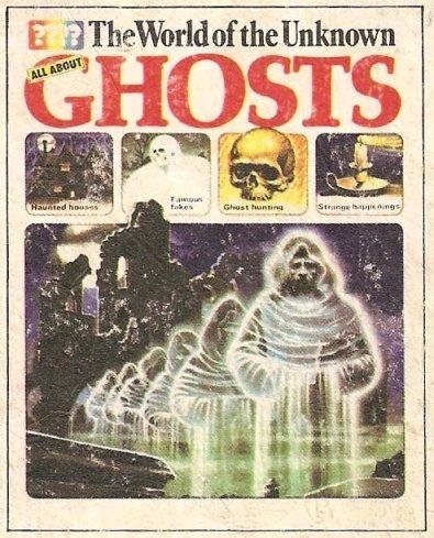 Paperback, EMC Publictions 1978