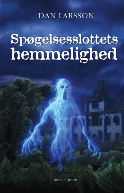 Paperback, Mellemgaard 2012