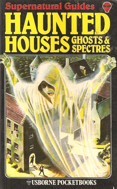Paperback, Usborne Publishing 1979