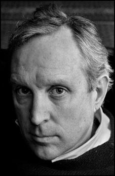 Stephen J. Dobyns (født 19. februar 1941)