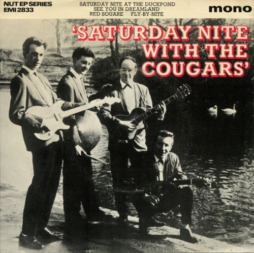 the-cougars-saturday-nite-at-the-duckpond