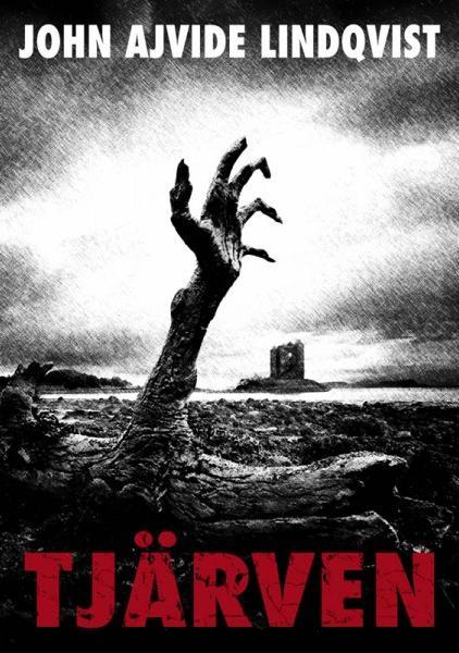 E-bog, Rigamondo 2011. Fortællingen er kun udkommet som E-bog.