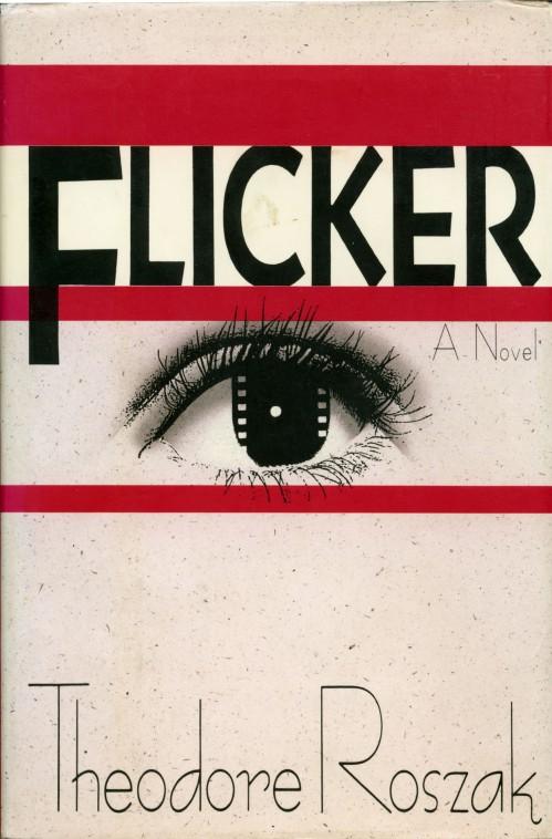 Hardcover, Summit Books 1991. Romanens 1. udg.