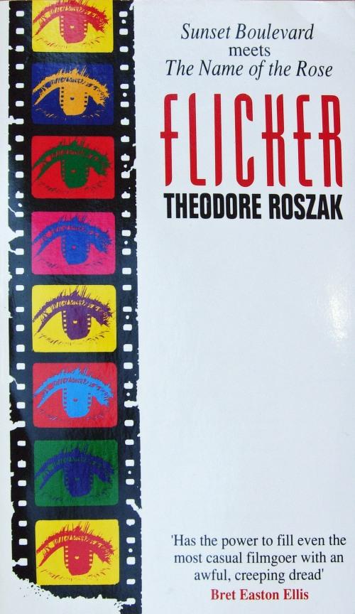 Paperback, Bantam Books 1992