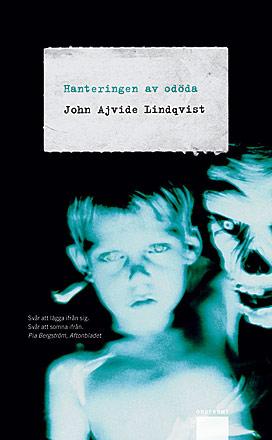 Paperback, Ordfront Förlag 2005