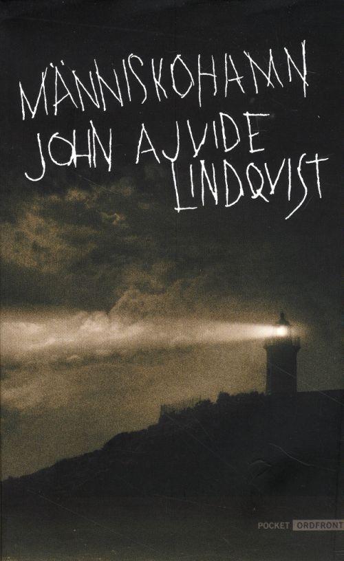 Paperback, Ordfront Förlag 2009