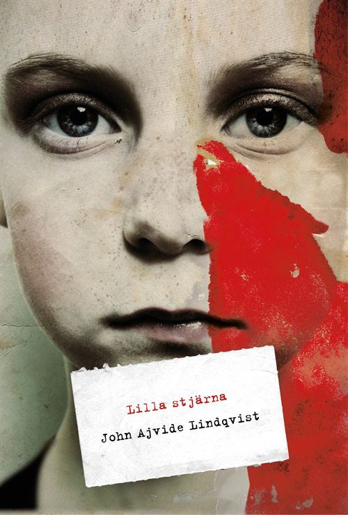Paperback, Ordfront Förlag 2010