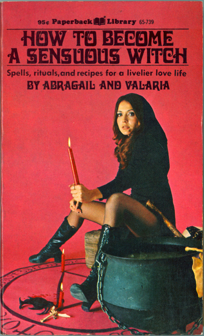Paperback, Paperback Library 1971