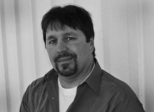Robert Anthony Salvatore (født 20. januar 1959)