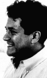 Carlos Castaneda (25. december 1925 – 27. april 1998)