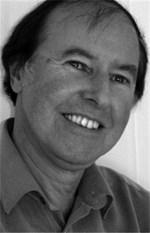 Palle Vibe (født 1952)