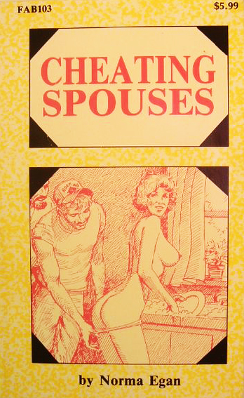Paperback, Greenleaf Classics 1979