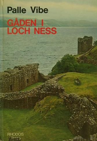 Paperback, Rhodos 1970