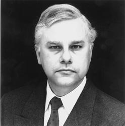 Louis Whitley Strieber (født 13. juni 1945)