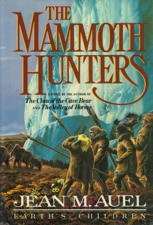 Hardcover, Crown Publishing 1985