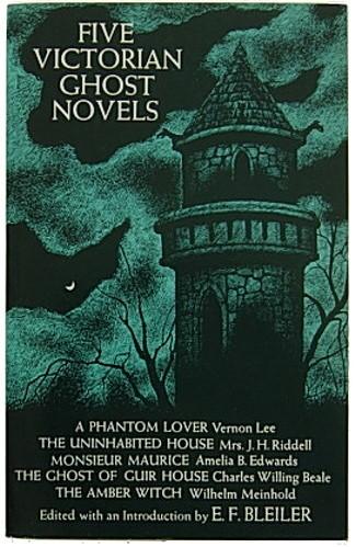 Hardcover, Dover Press 1971