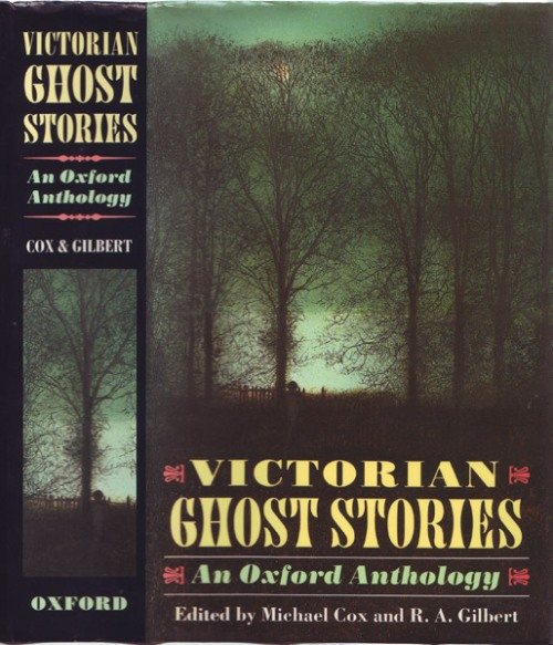 Hardcover, Oxford University Press 1991