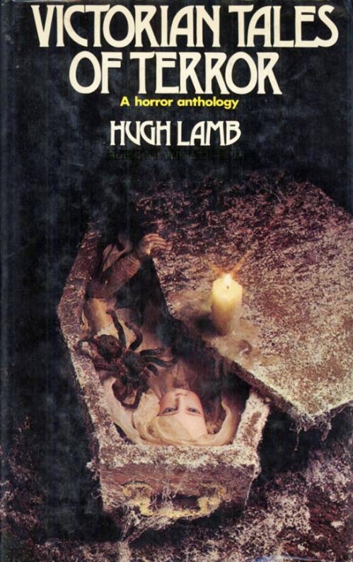 Hardcover, W. H. Allen 1974