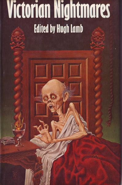 Hardcover, W.H. Allen 1977