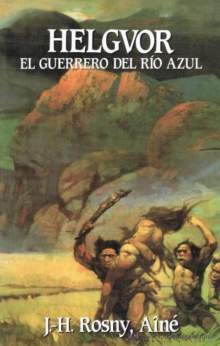 Paperback, Edaf 1991