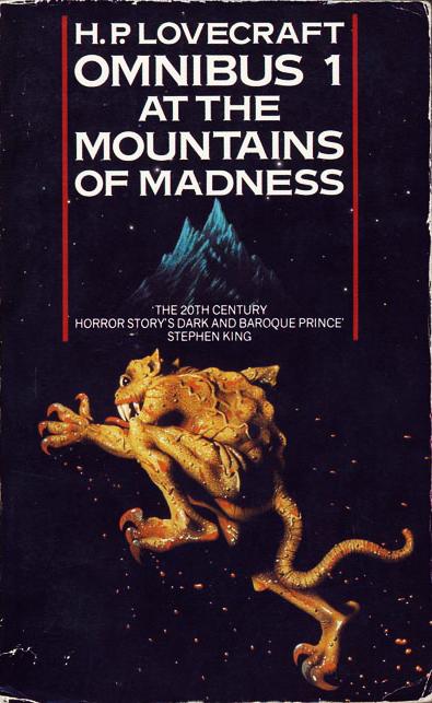 Paperback, Grafton 1985