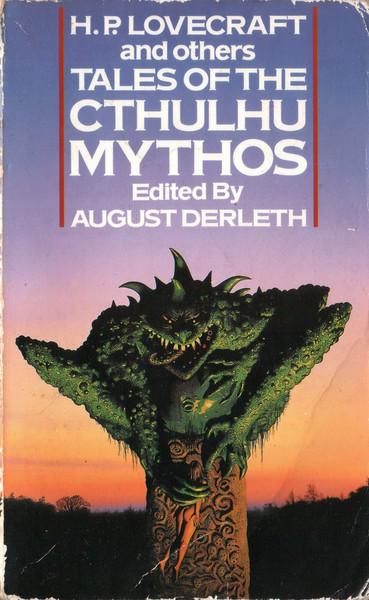 Paperback, Grafton 1988