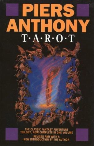 Paperback, Grafton 1989